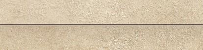 Dekor Urban Wavy Concrete 15x60 cm, rektifikovaný