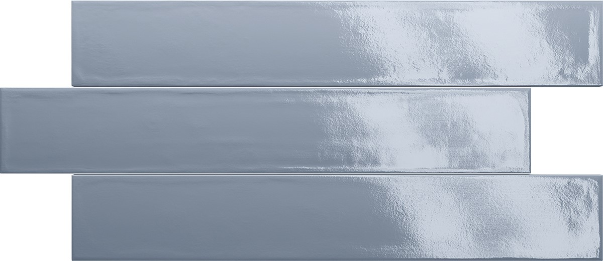 Obklad Sky 3,1x37 cm