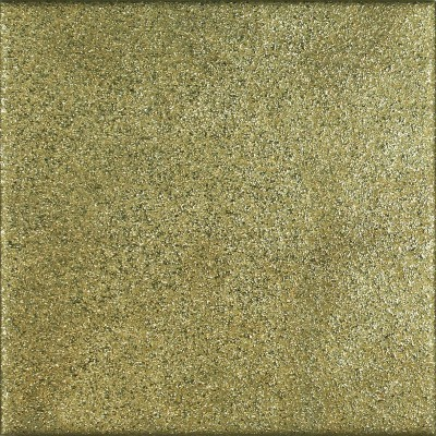 Obklad Gold 14,8x14,8 cm