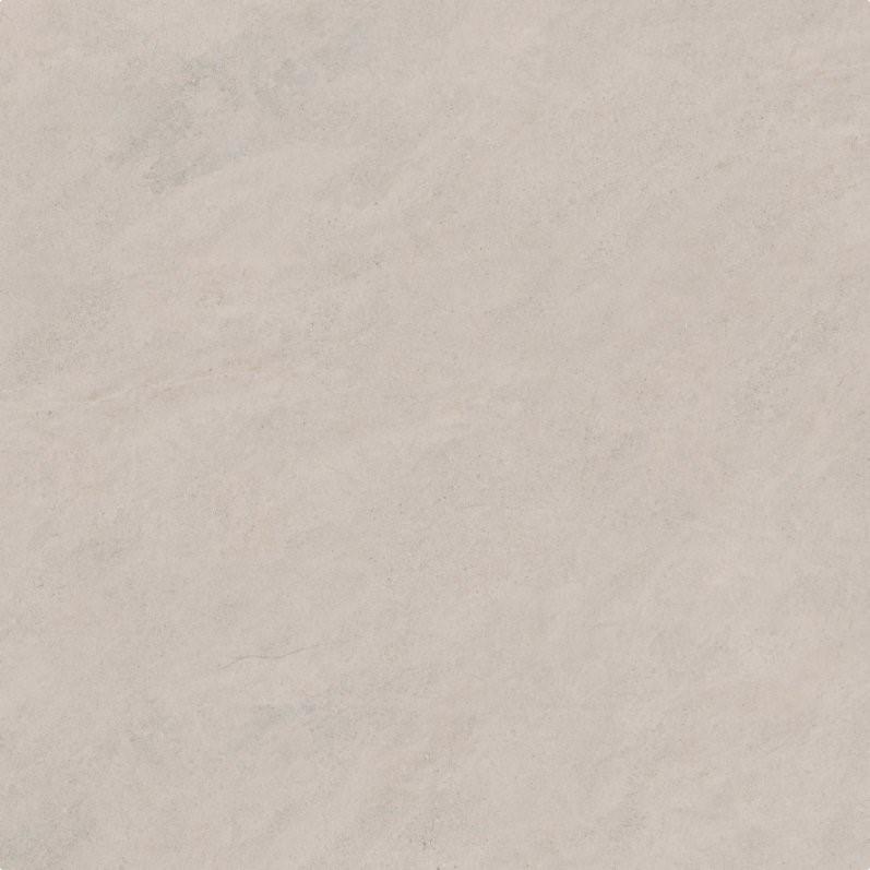 Obklad, dlažba Light Grey 60x60 cm matný, rektifikovaný