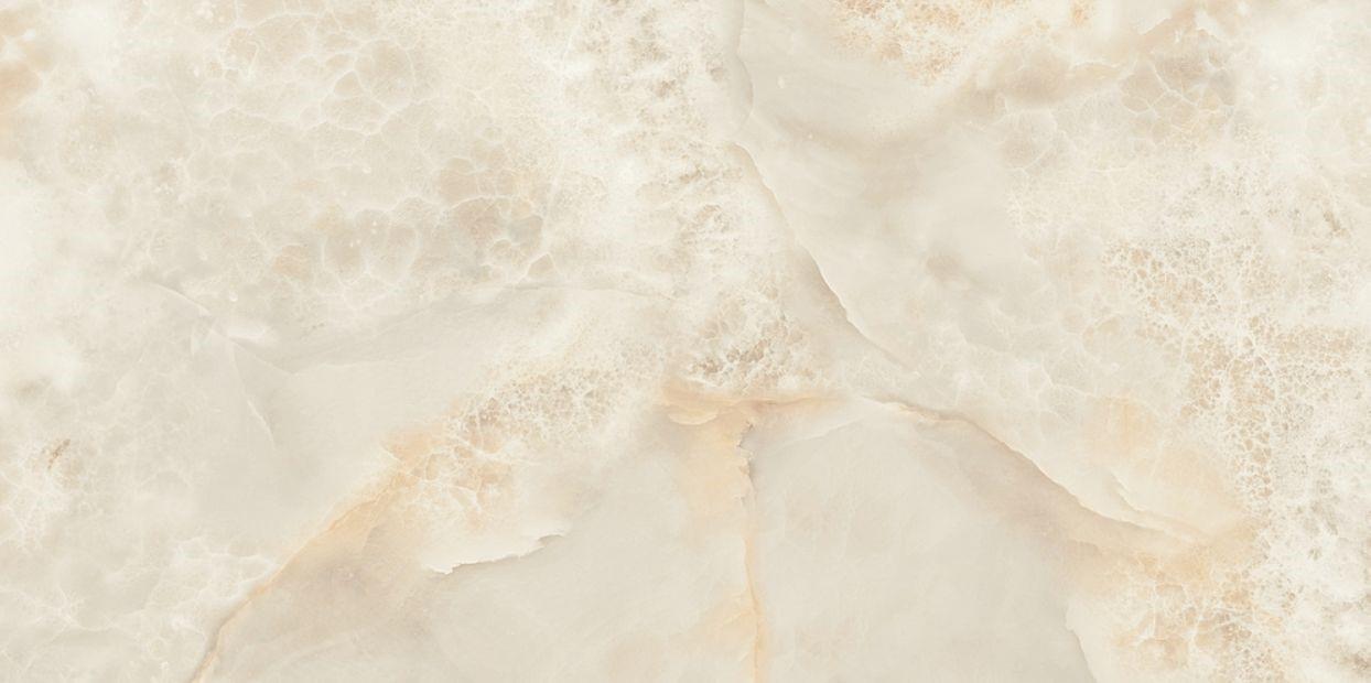 Obklad/dlažba Cream 60x120 cm, lesk