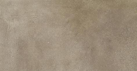Dlažba Clay 60x119,5 cm, rect