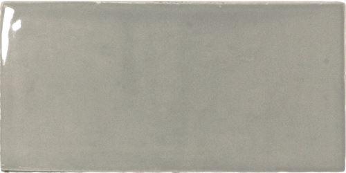 Obklad Olive 7,5x15cm, série Masía
