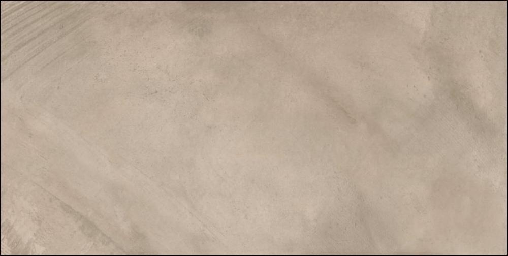 Obklad/dlažba Taupe 60x120 cm, mat