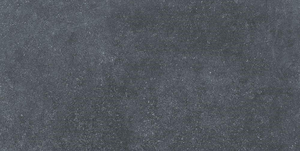 Obklad/dlažba Dark 60x120 cm, mat