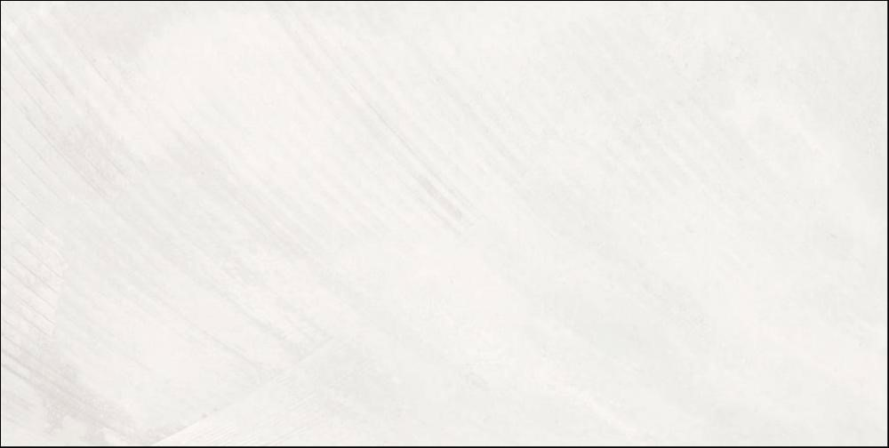 Obklad/dlažba Blanco 60x120 cm, mat