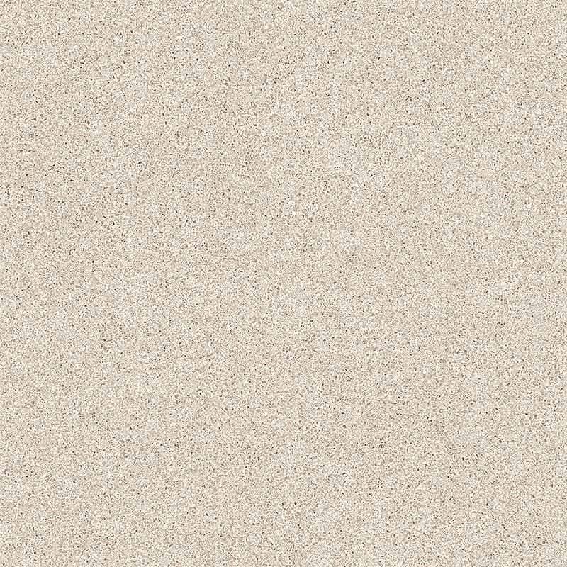 Dlažba/obklad Sand-Levigato