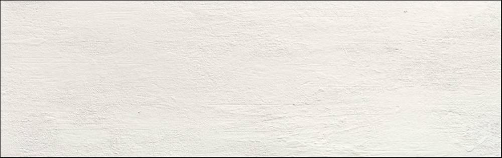 Obklad Fabric Blanco 31,5x100 cm, mat