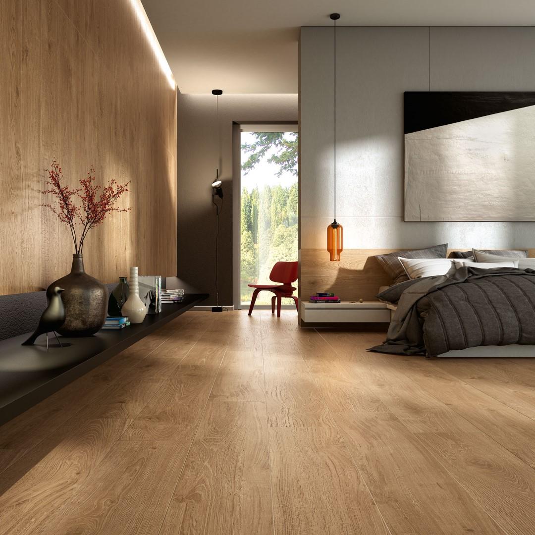 Artwood 2 cm