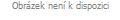 Listela Modrá 25x4,3cm, série Remix