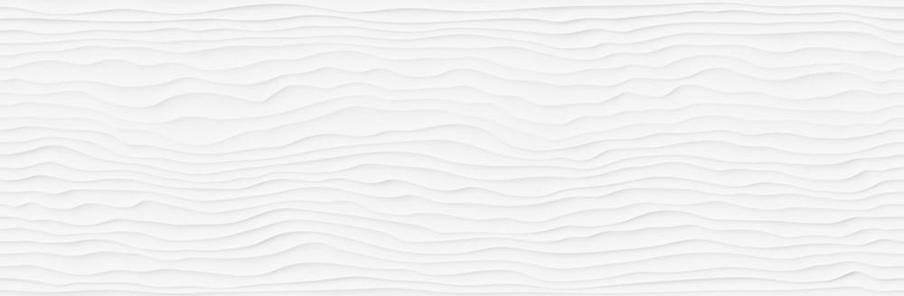 Obklad Palas Blanco Mate 30x90 cm, mat