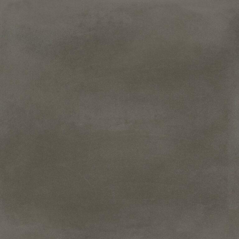 Dlažba Sixties Marengo 29,3x29,3 cm, rekt., mat