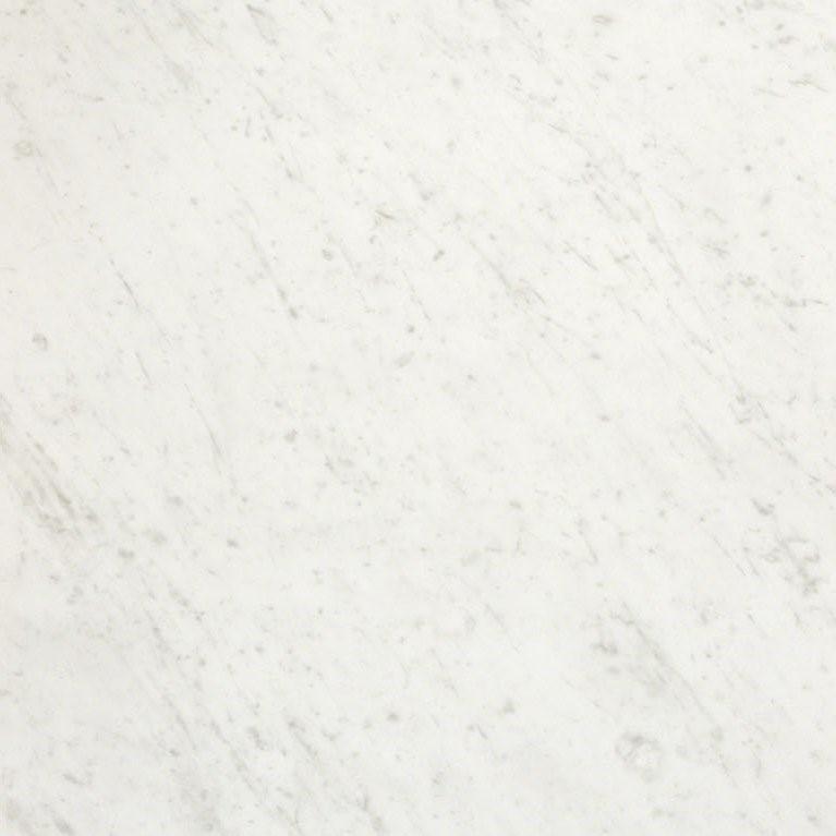 Obklad/dlažba Carrara Brillante, 75x75 cm, série Roma Diamond