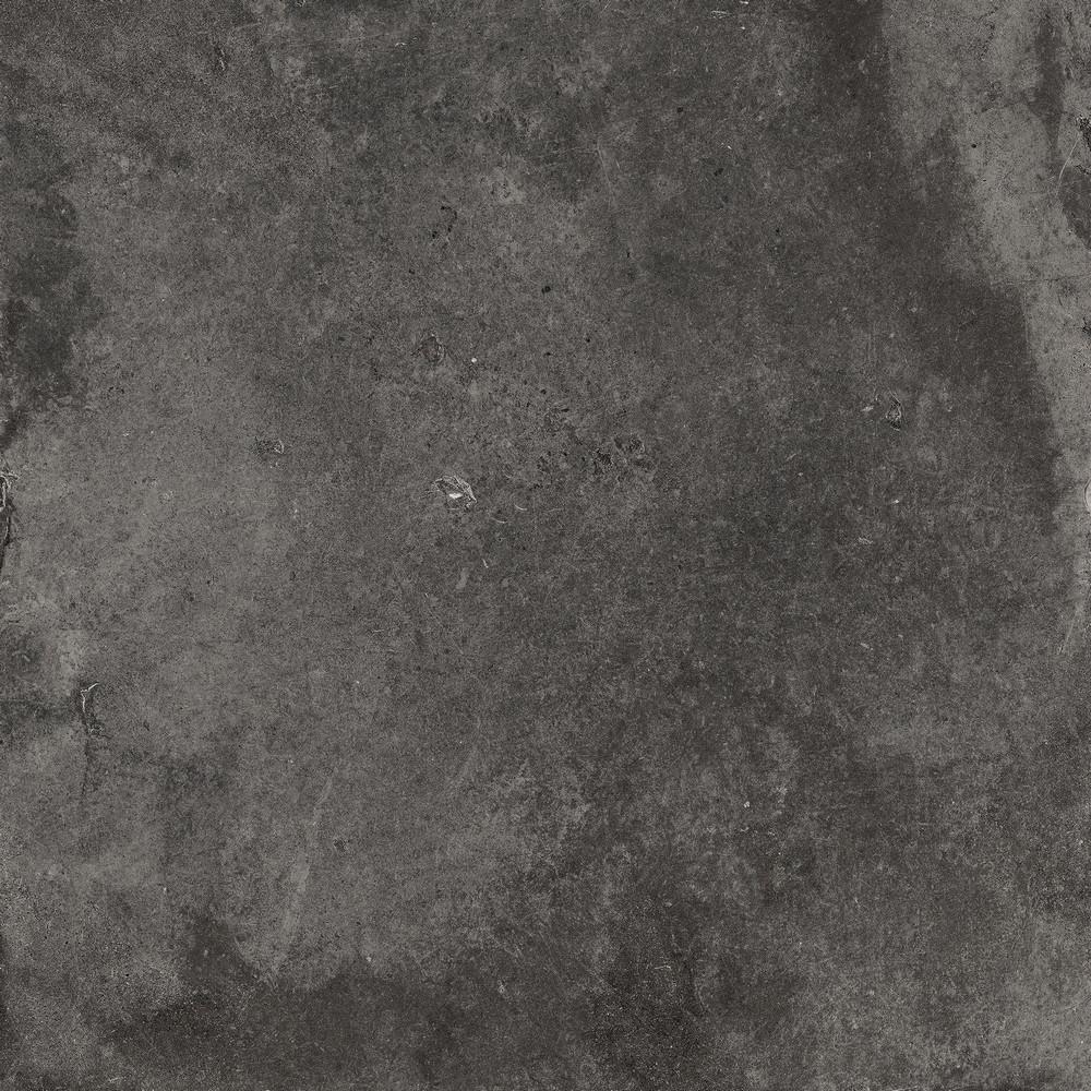 Dlažba Mirum Strutturato 60 x 60 x 2cm, RECT.
