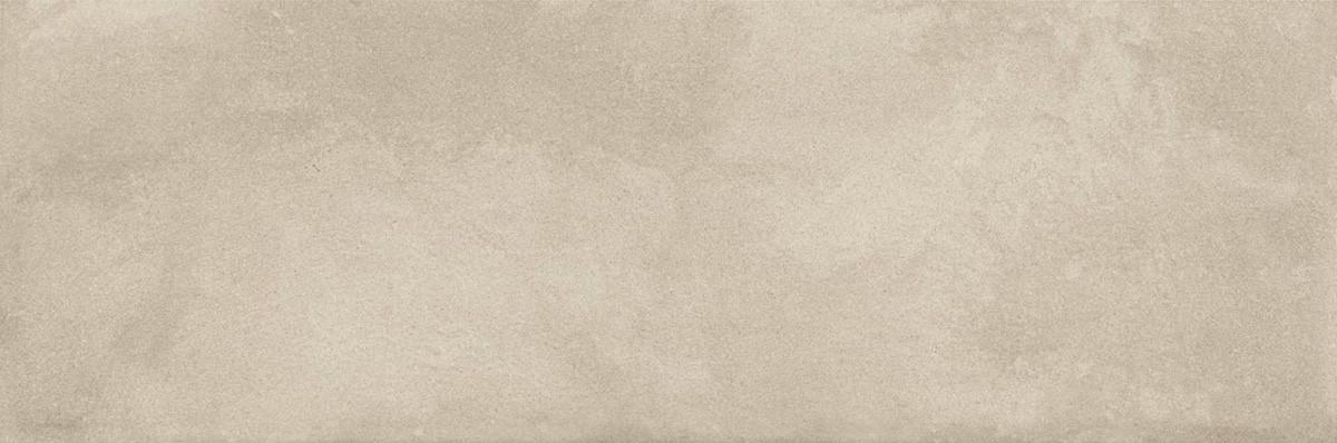 Obklad Carpet Sabbia 40x120 cm, mat
