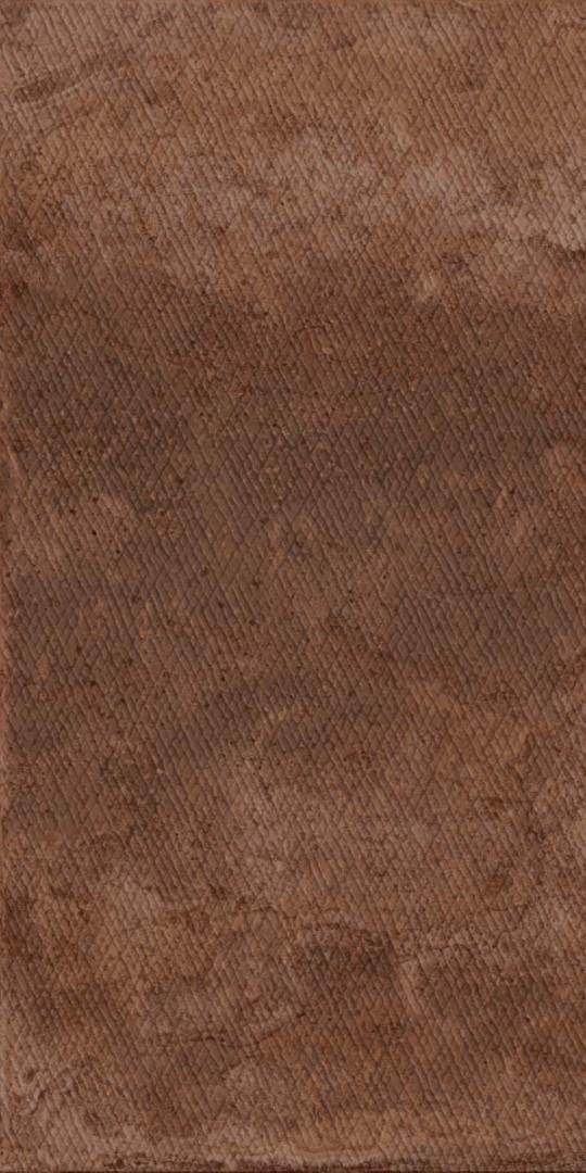 Obklad/dlažba Skin Cooper 59,55x119,3 cm, mat