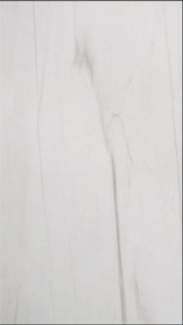 Obklad/dlažba Colorado 60x60cm lappato, rektifikovaná