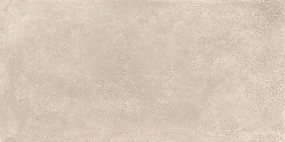 Dlažba Sand 60x119,5 cm, rect