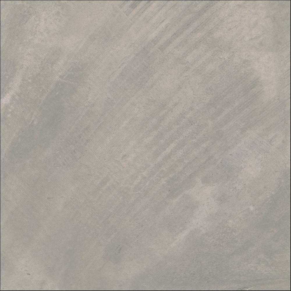 Obklad/dlažba Cemento 60x60x2 cm, mat