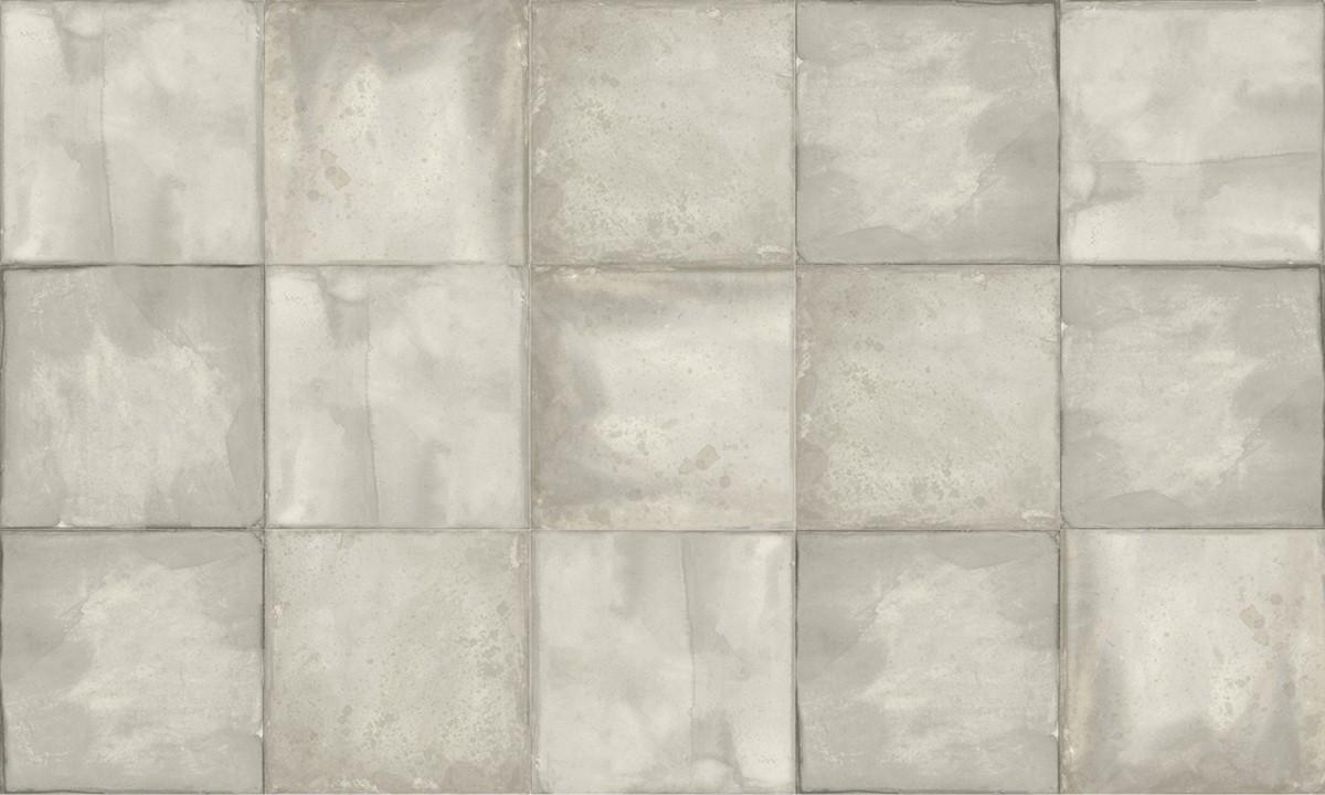 Obklad/dlažba Cotto Pearl 20x20 cm, mat