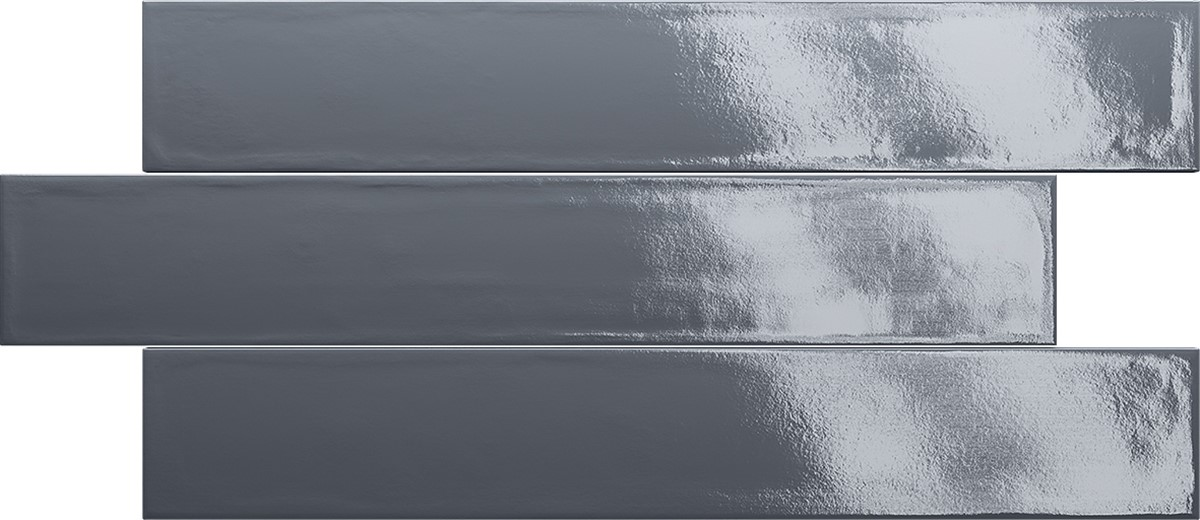 Obklad Egeo 3,1x37 cm