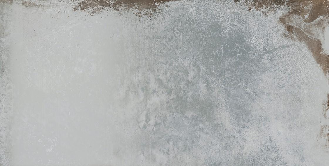 Obklad/ dlažba Topazio soft lappato Rett. 60x120cm, 19 vzorů