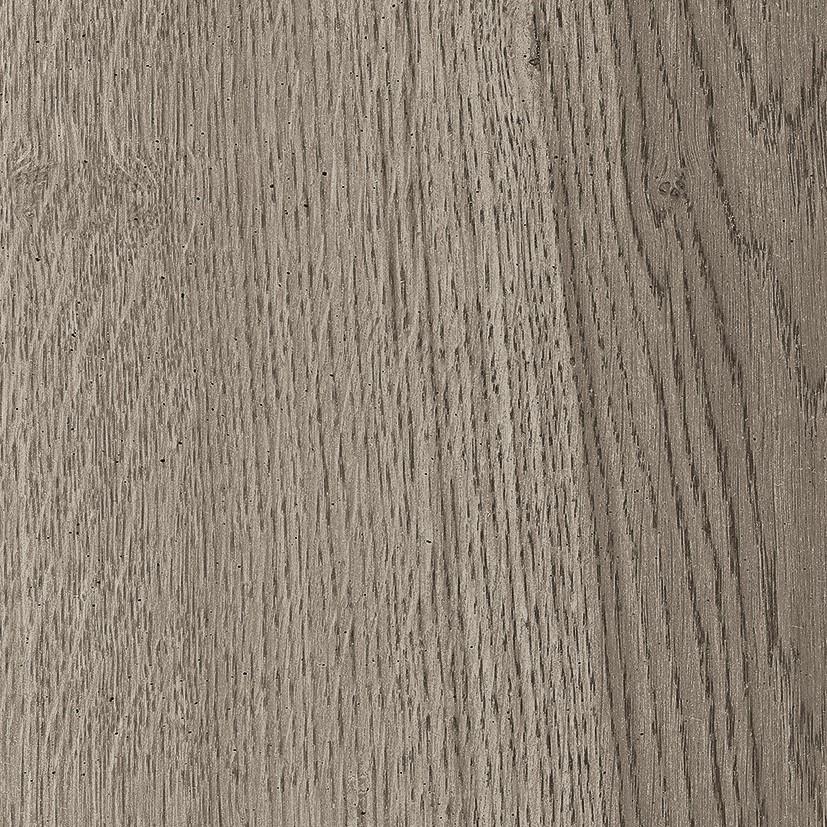 Dlažba Oak Ash 20x120cm, rektifikovaná, antibakterial Microban