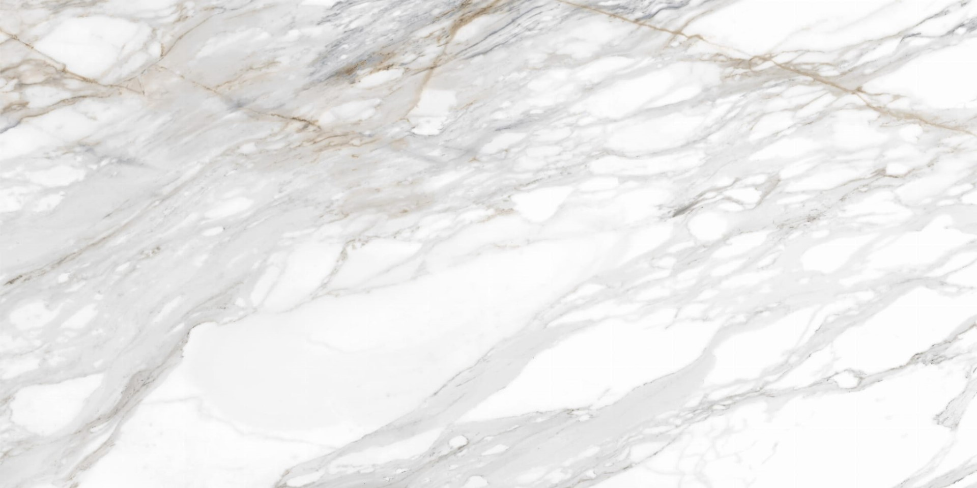 Dlažba/obklad Seul 59x119 cm, lesk