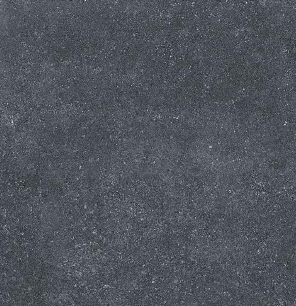 Obklad/dlažba Dark 60x60 cm, mat