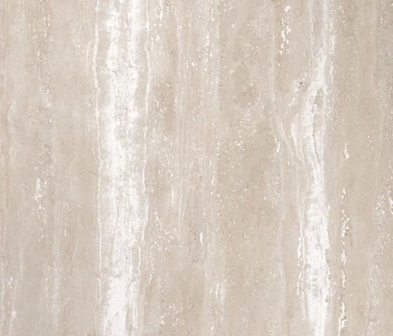 Obklad/dlažba Crema 100x250x0,6cm, matná, rektifikovaná