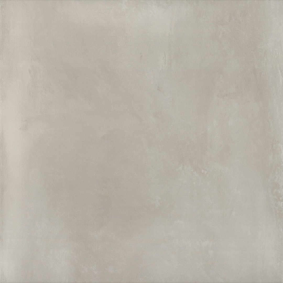 Dlažba Dayton Cemento 60,5x60,5 cm, mat