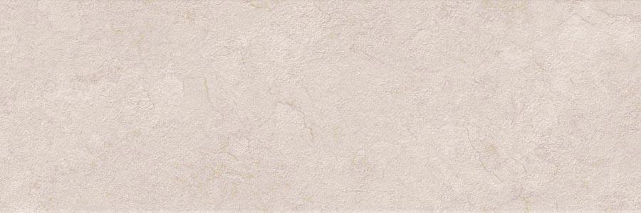 Obklad Crema 25x75 cm, mat