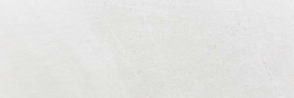 Obklad Blanco Stones 30x90 cm, rekt., mat