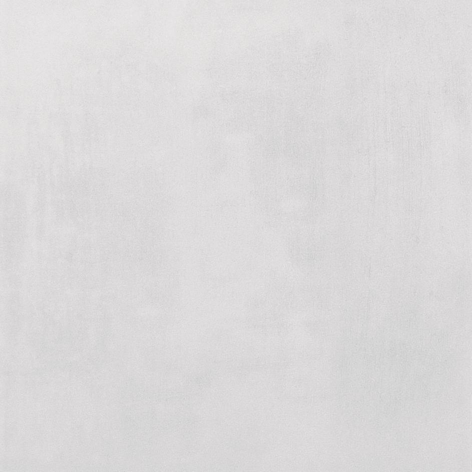 Dlažba White 60x60cm, rectifikovaná, PEI 4