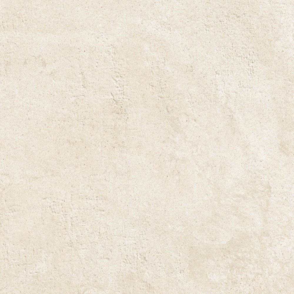 Obklad/dlažba Lime 100x300cm, rektifikovaná