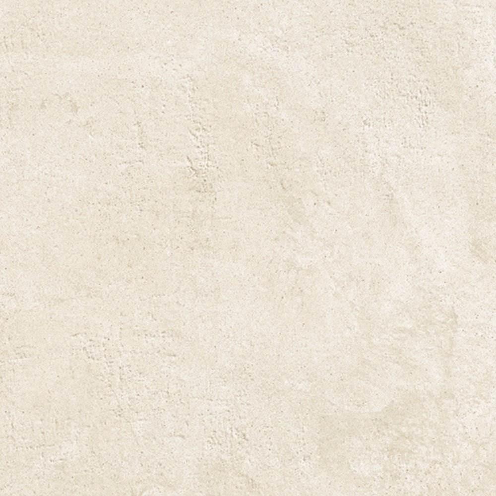 Obklad/dlažba Lime 45,2x45,2cm
