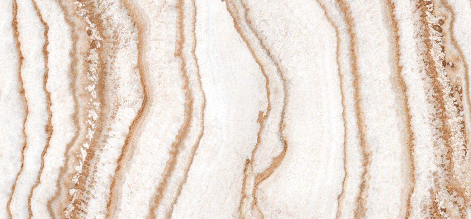 Obklad/dlažba Infinity Ambar A 120x260 cm, lesk