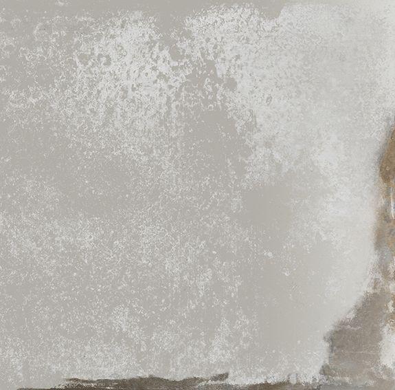 Obklad/ dlažba Argento 60x60 cm, mat