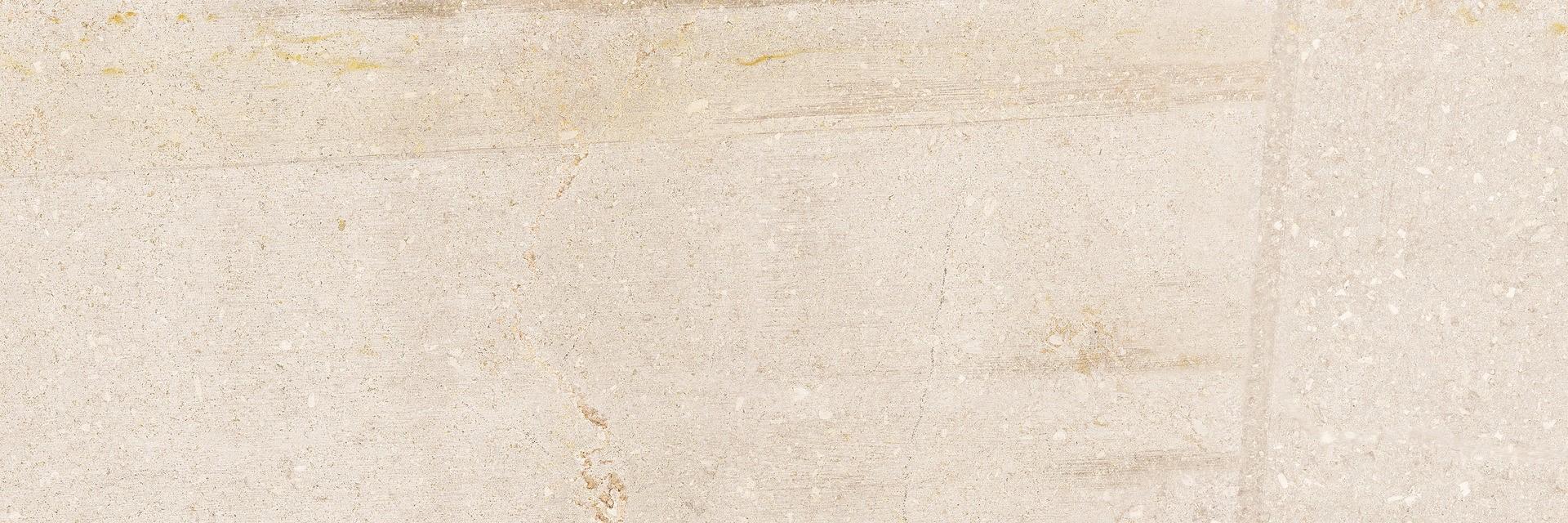 Obklad Sand 30x90 cm, mat