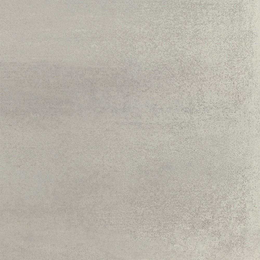 Dlažba Smoke 60x60 cm, mat