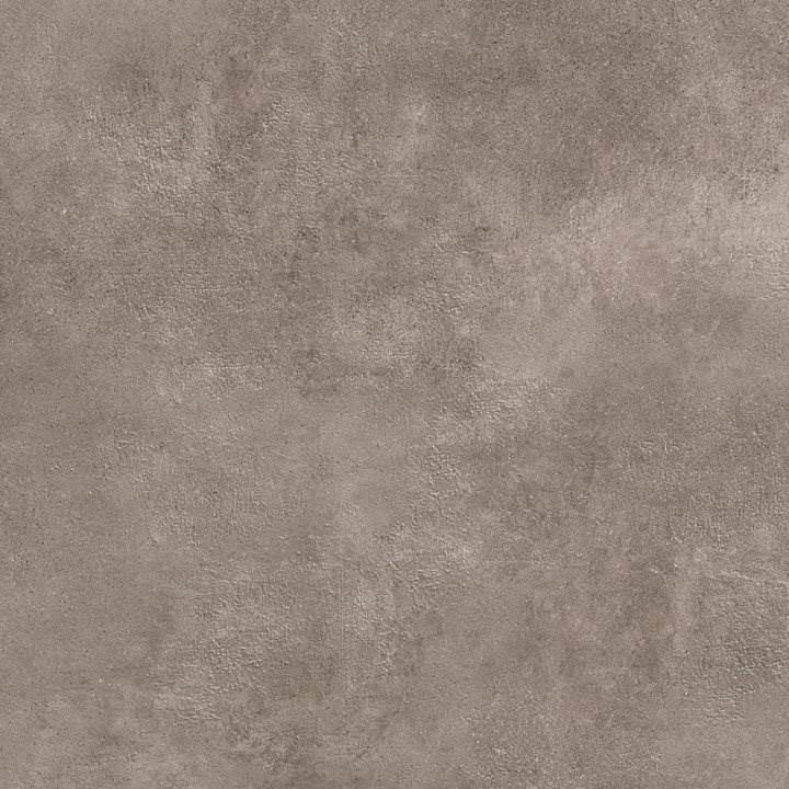 Obklad/dlažba Silicon 60,3x60,3 cm