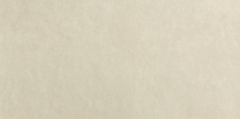 Obklad Beige Bloom 80x160 cm, rect.,matný