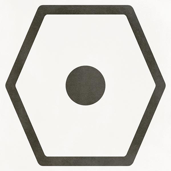 Dlažba Janis Nácar 29,3x29,3 cm, rekt., mat