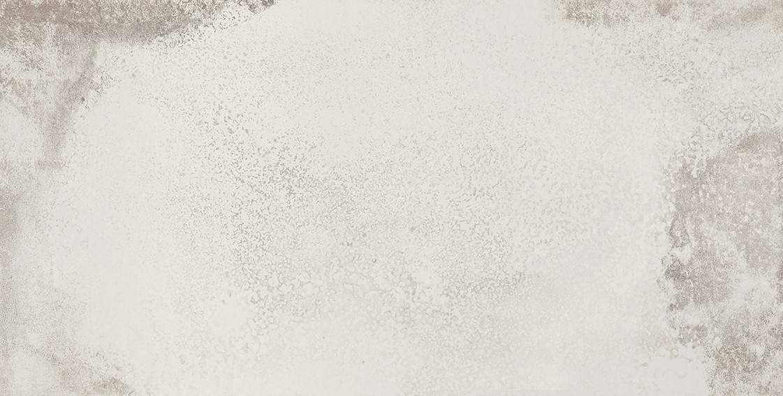 Obklad/ dlažba Perla 60x120 cm, lesk