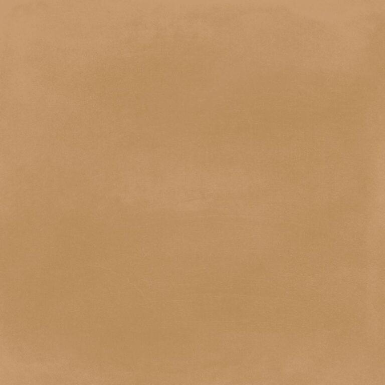 Dlažba Sixties Ambar 29,3x29,3 cm, rekt., mat