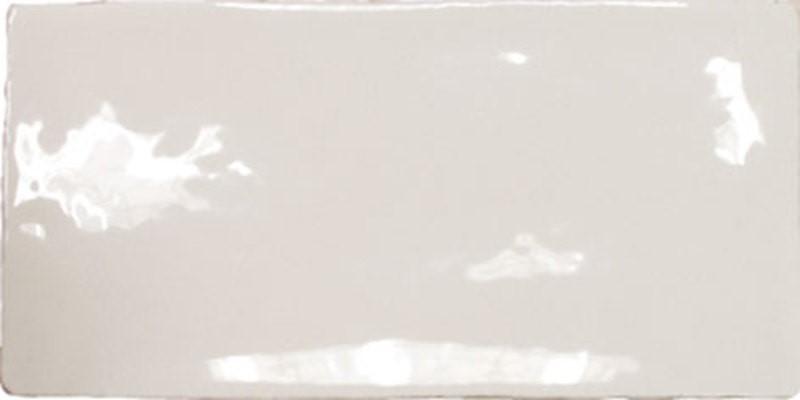 Obklad Cream 7,5x15cm, série Masía, lesk