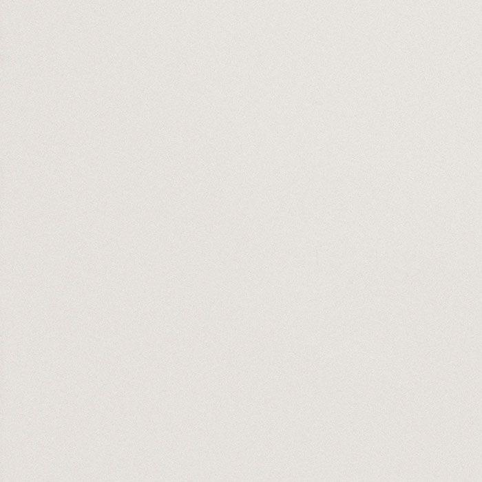 Dlažba White 20x20cm