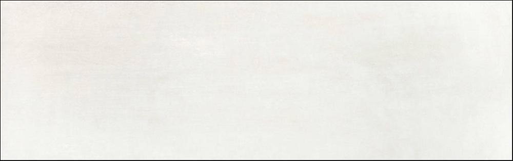 Obklad Concrete Blanco 31,5x100 cm, mat