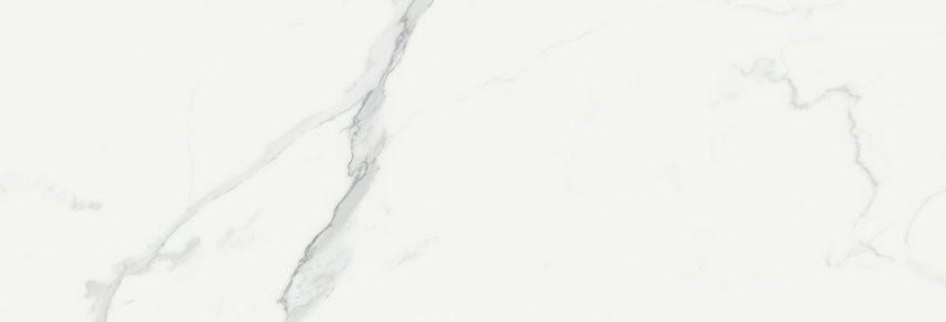Obklad/dlažba Status 60x120 cm, lesk