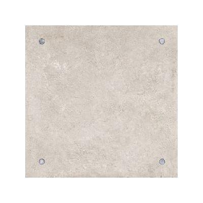 Dekor Urban Steel Cement 60x60 cm, rektifikovaný